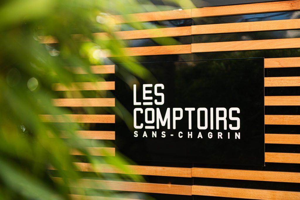 Reportage photo événementiel Atelier Sans Chagrin