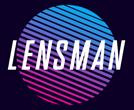 Lensman Studio photo à Nantes communication et événementiel