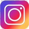 Lensman Instagram