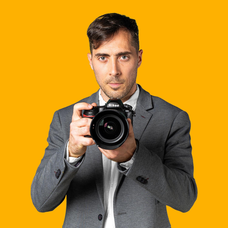 Photographe reportage événementiel