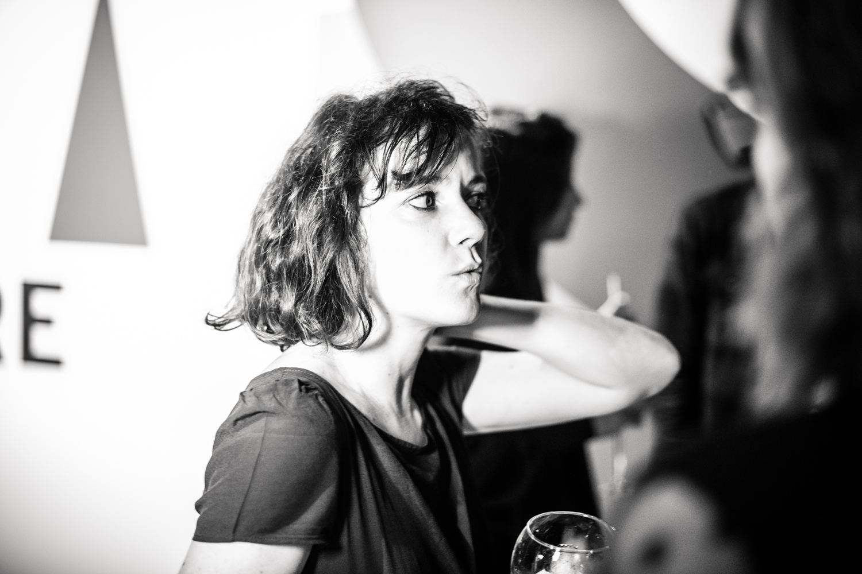 Reportage photo ans Decodheure iAdvize Nantes Lensman