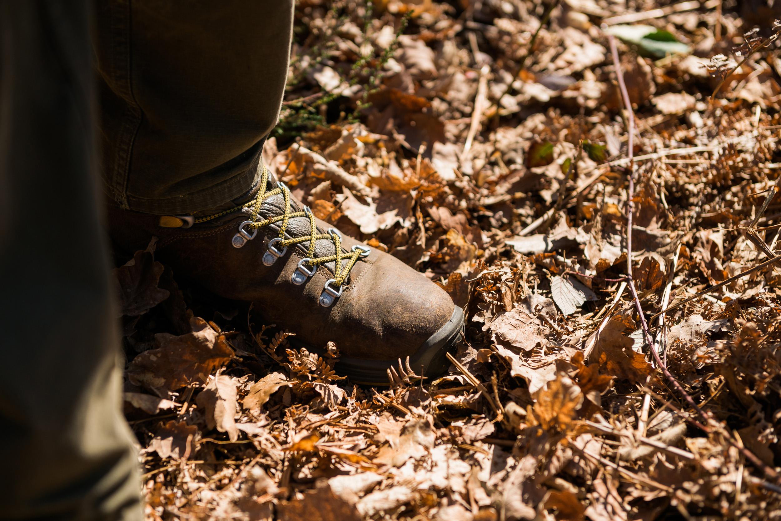 Reportage photo Vallée de Chevreuse aventure Cravate & Sandalettes